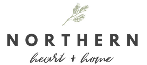 Northern Heart + Home
